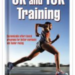 کتاب آموزش دو استقامت
