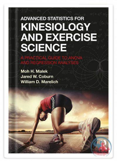 کتاب حرکت شناسی