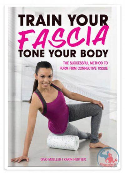 کتاب تمرینات نیام عضلانی