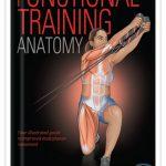 کتاب آناتومی تمرینات فانکشنال و کاربردی نگارش جدید