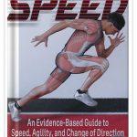 کتاب آناتومی تمرینات سرعتی