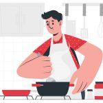 علم تغذیه ورزشی برای به حداکثر رساندن عملکرد جسمانی