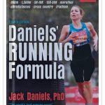 کتاب نحوه صحیح دویدن از سرشناسترین مربی نگارش جدید