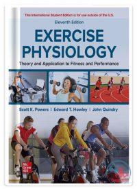 فیزیولوژی فعالیت ورزشی بالینی