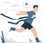 صحیح دویدن به چه صورت است و اصول اولیه ی دویدن شامل چه مواردی است