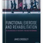 تمرینات عملکردی و توانبخشی