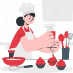 تغذیه بدنسازی چیست و نکات مهم در رژیم غذایی ورزشکاران