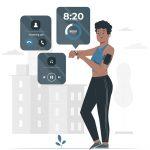 آزمون های آمادگی جسمانی در ورزش قهرمانی و ورزشکاران