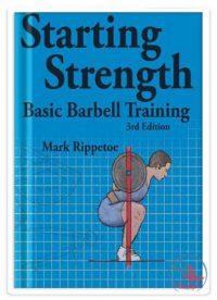 تمرینات قدرتی با هالتر و اصول اجرای تمرینات وزنه آزاد