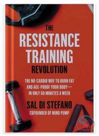 فواید تمرینات مقاومتی