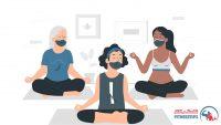 یوگا چیست و آشنایی با انواع سبک های مختلف یوگا در جهان